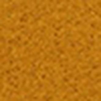 Фетр полиэстор, Желтый пастельный , 21х30см, 180г/м2, Rosa