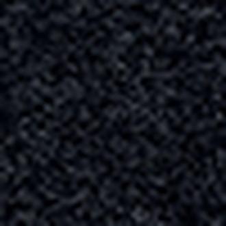 Фетр полиэстор, Черный , 21х30см, 180г/м2, Rosa