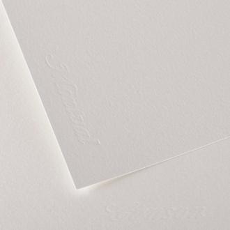 Бумага для акварели, B2 (50х70см), 300г/м.кв.,  Montval FIN, Canson