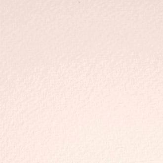 Бумага акварельная, среднее зерно, белый, А1 (61х86см), 200г/м.кв., ГОЗНАК