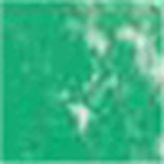 Пастель сухая Mungyo MPV Кобальт зеленый светлый (727)10х10х66 мм