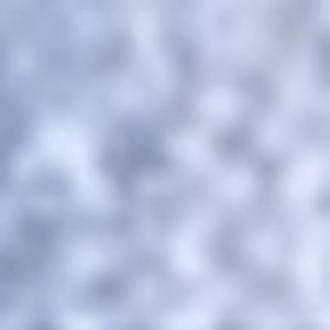 Карандаш акварельный Koh-i-Noor Mondeluz кобальтовый синий (3720017)