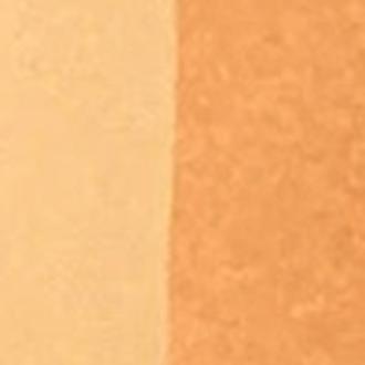 Маркер спиртовой двусторонний, Pale Cherry (Бледная вишня), O23, SketchMarker