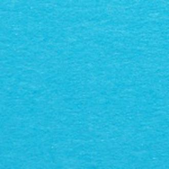 Бумага для дизайна, №30 голубая, без текстуры, А4 (21х29,7см), 130г/м, Tintedpaper, Folia