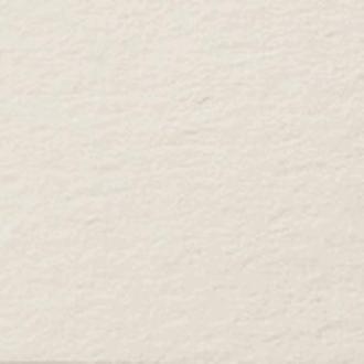 Бумага для дизайна Folia Fotokarton A4 №01 жемчужно белый 300 г/м2 21 х 29.7 см