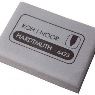 Клячка экстра мягкой, Koh-i-Noor
