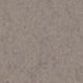 Бумага для пастели Fabriano Tiziano A4 №28 china кремовая 160 г/м2 21 х 29.7 см