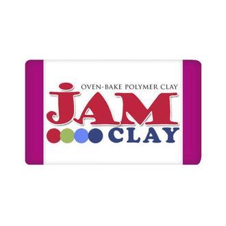 Пластика Rosa Jam Clay 20 г Ягодный коктейль (503) (4823064964516)