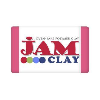 Пластика Rosa Jam Clay 20 г Малиновый мусс (501) (4823064964493)