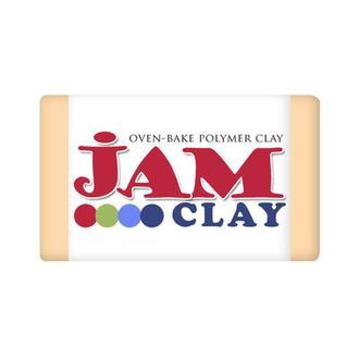 Пластика Rosa Jam Clay 20 г Капучино (201) (4823064964417)