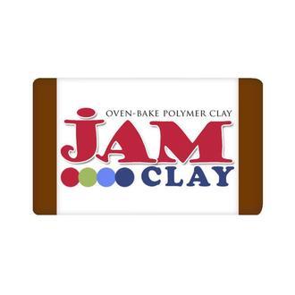 Пластика Rosa Jam Clay 20 г Молочный шоколад (801) (4823064964608)