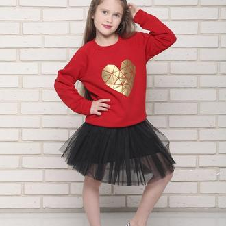 Детская юбка-пачка AIRSKIRT Kids