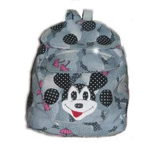 Рюкзак с Микки Маусом