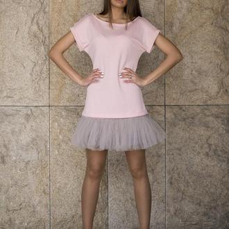Сукня-трансформер Airdress Evening