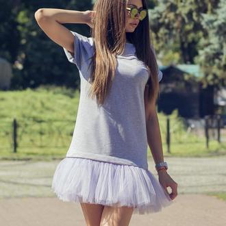 Платье-трансформер Airdress Evening