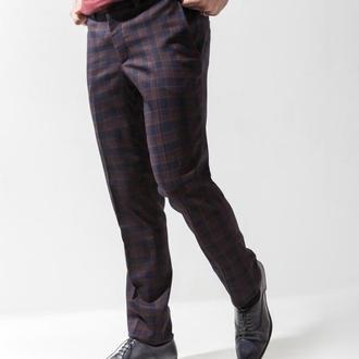 """Мужские брюки """"Аркадий"""""""