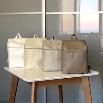 Рюкзак twigbackpack