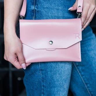 Міні сумочка-клатч (art4004)