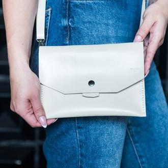 Міні сумочка-клатч (art4001)
