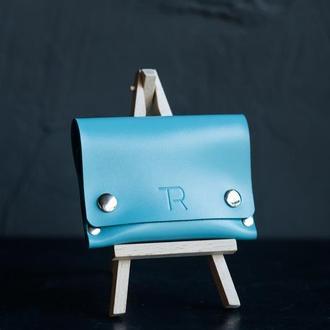 Міні гаманець (art6005)