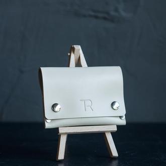 Міні гаманець (art6001)