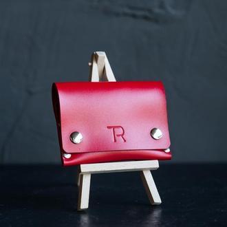 Міні гаманець (art6003)