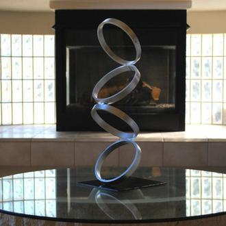 Скульптура «Желание»