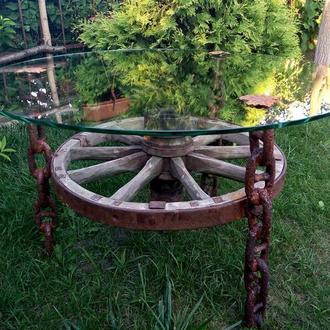 Стол «Гранада»