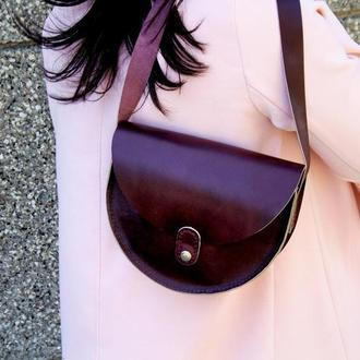 Женская сумка r.r bags
