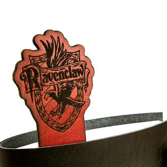"""Закладка для книги """"Ravenclaw"""""""
