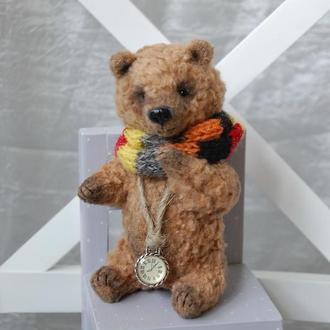 Медведь Тедди Ларс