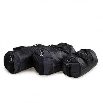 Транспортна сумка, спортивная сумка (Сумка ОМ16)