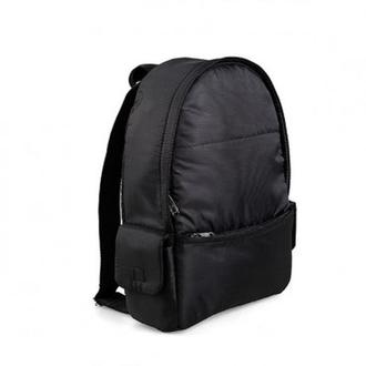 Спортивний рюкзак (Рюкзак М22)