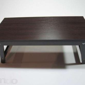 Столик для ноутбука планшета завтрака в постель
