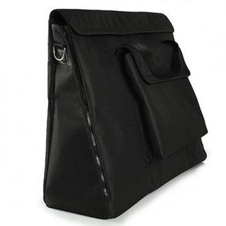 Велика сумка для ноутбука