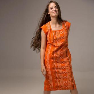 платье / индия
