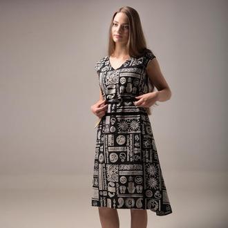сукня / таїланд