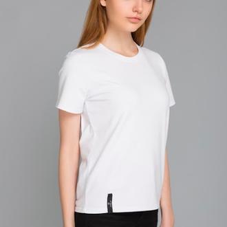 Женская футболка DARI CO Heart