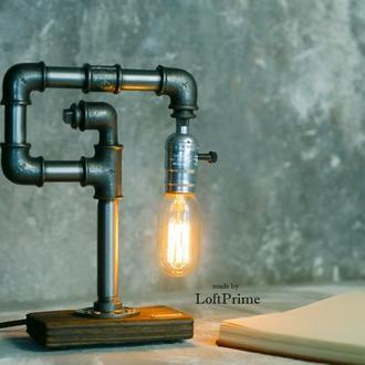 Настольная лампа Т-9.1