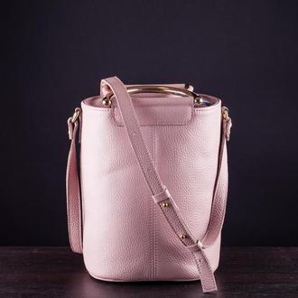 Женская сумка Клара
