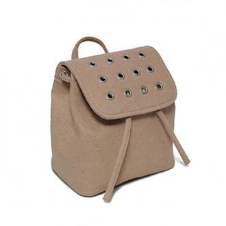 Рюкзак Для Молоді (Рюкзак М11)