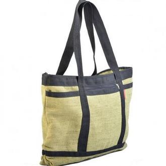 a4e296649ae2 Повседневные сумки  сумки кросс боди, купить женскую сумку через ...
