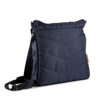 Чоловіча сумка (Сумка ОМ10)