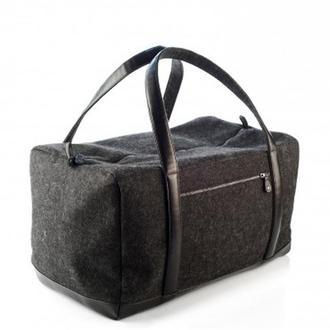 Дорожная сумка (Сумка ВМ35)