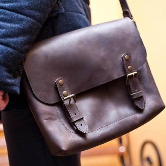 Мужская сумка Eva Didenko