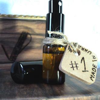 Натуральные духи VINOK PARFUMS # 1 10 ml