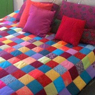 """Одеяло """"Шелковые сны"""""""