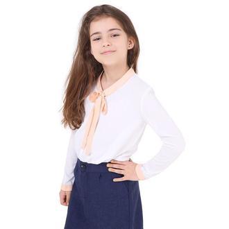 Блуза Klara от ТМ Timbo