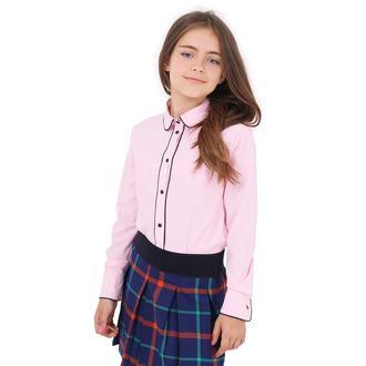 Блуза Anita от ТМ Timbo