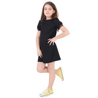 Платье Ella с резинкой от ТМ Timbo